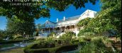 MERINDOL MANOR, RIEBEEK WEST